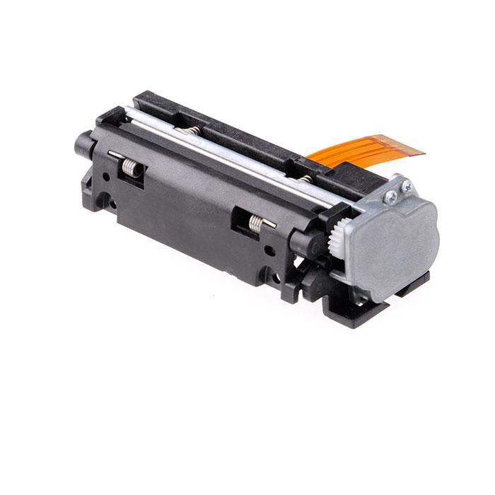 热敏打印机机芯、热敏打印机芯:PT48G__ 2寸 PT48系列__【 PRT 普瑞特 】